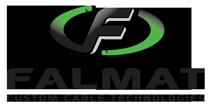 Falmat Logo
