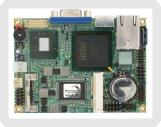 pico-ITX Computer