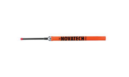NOVATECH MMB-1000