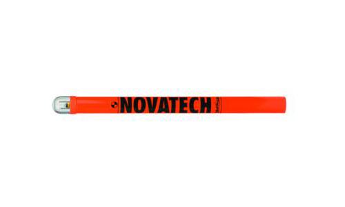 NOVATECH MMF-1000
