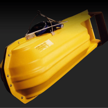 SUBS – Model A2 Coastal ADCP/ADP Buoy