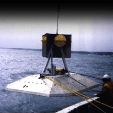 Trawl Resistant Shield Package (TRSP)