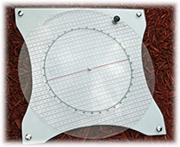 PB-01 PLOTTING BOARD