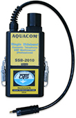 SSB-2010 UNDERWATER WIRELESS COMMUNICATOR