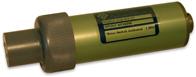 ULB-364 GENERAL PURPOSE ACOUSTIC BEACON