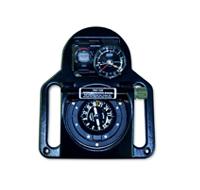 Diver Navigation Platforms