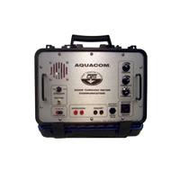 Diver Communications