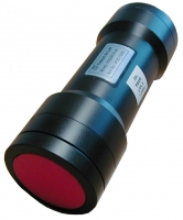 LRPA200