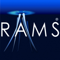 Integrity Monitoring System for FPSOs – RAMS®