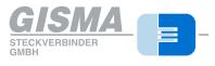 GISMA Connectors
