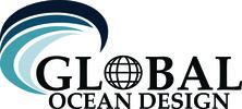 Global Ocean Design