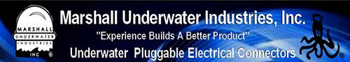 Marshall Underwater Industries