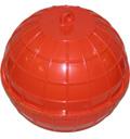 Plastic Sub-surface Buoys
