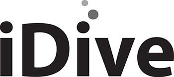 iDive iPad Housings