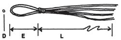 yalegrip diagram