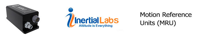 Internal Labs slider