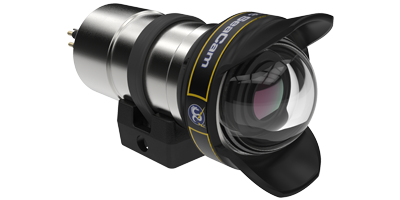 New Low-Light SeaCam® Offers Impressive Performance in a Tooling Camera Package