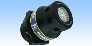 DeepSea Power & Light Improves its SeaLite® Sphere LED Light