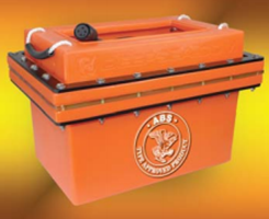 Advances in Pressure Compensated Lead-Acid Batteries