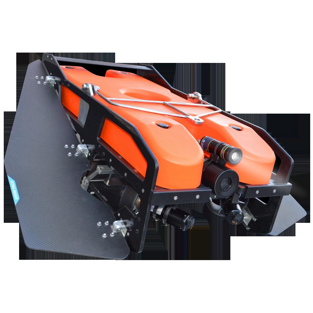 Phantom® Flyimager