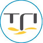 Tri-Chile Ltda