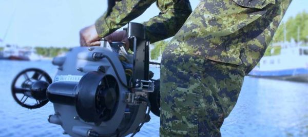 emergency-response-robot-deep-trekker-military