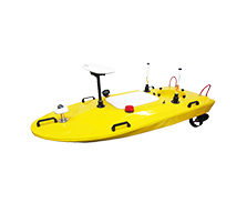 PHANTOM® USV I-1650