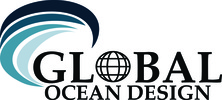 Global Ocean Design - Ocean Innovations