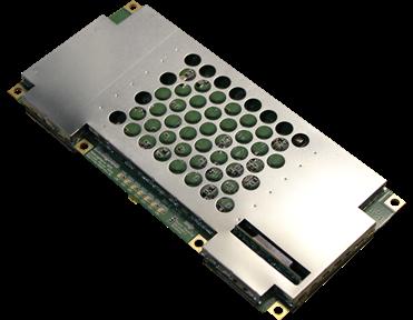 Vector H320™ GNSS Compass Module