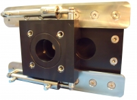 AnchorZip 10 – Heavy Duty Suction Anchor Pump