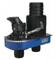 Merlin – ROV Dredge Pump