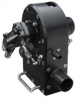 Super ZipJet – ROV Dredge Pump