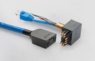 SubConn Ethernet series