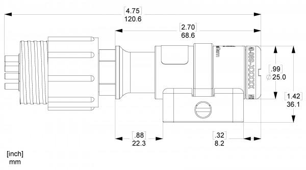 NanoSeaCam11000m_Drawing-600x334