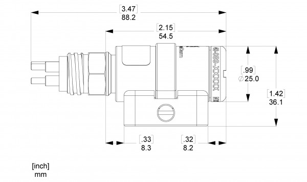 NanoSeaCam6000m_Drawing
