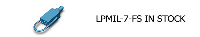 LPMIL-7-FS IN STOCK
