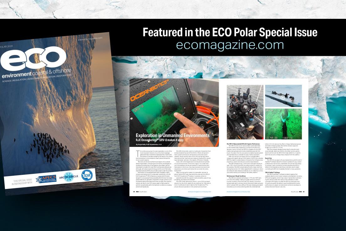 ECO20-Polar-Featured